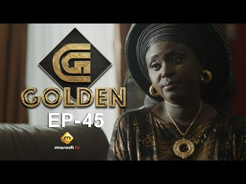 Golden - Episode 46