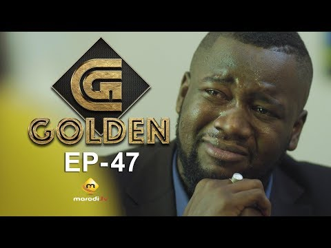 Golden - Episode 47