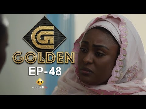Golden - Episode 48